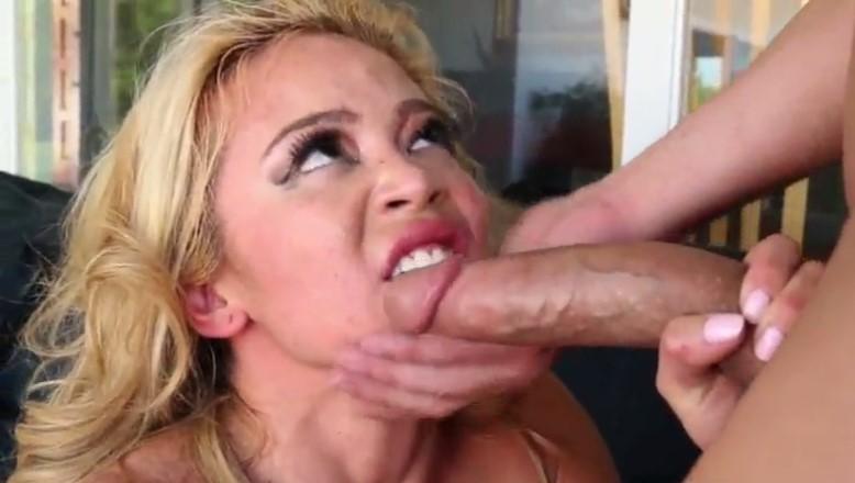 forzada xxx porn interracial
