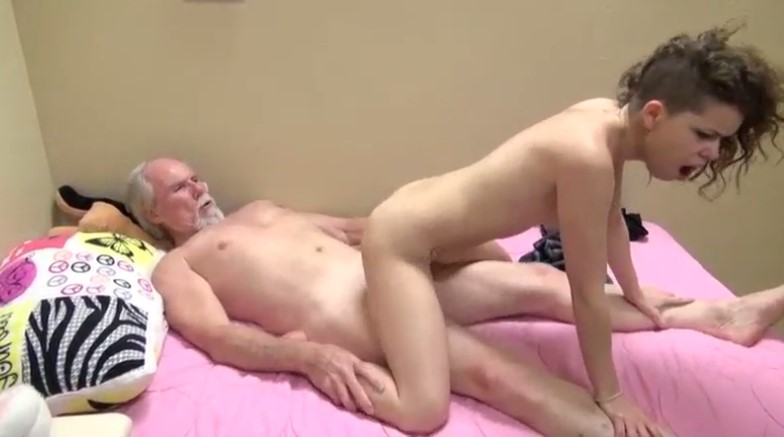 the best of porno
