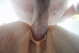 Sexo gratis con una vieja de 68 años
