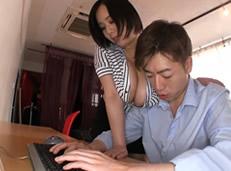 Porno maduras de pornhub insaciables