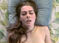 Orgasmos de jovencitas beautiful agony
