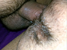 Porno amateur hd con sello mexicano