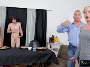 ana la mujer de mi vecino desnuda mujeres sesentonas desnudas