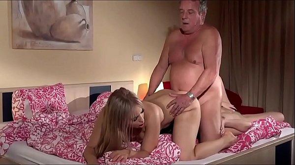 Really. join como hacen un porno consider, that