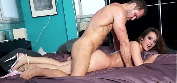 sex porno gratis peliculas porno traducidas al español
