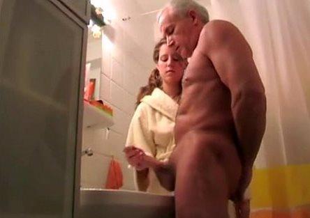 relatos eroticos hablados xvideos mamadas
