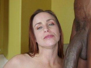 vídeos xxx gratis porno gratis de maduras