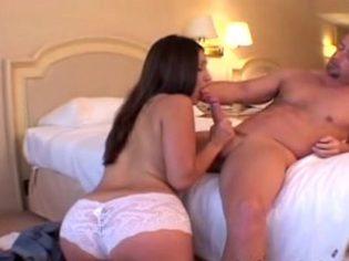 de desnudas Videos mujeres