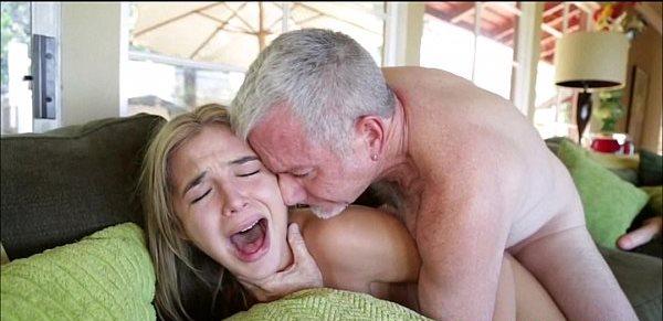 Peli porno gratis de abuelos con nietas de brunoymaria Sacamela Me Duele Muchisimo El Abuelo De La Nena No La Perdono Videosdeputas Xxx