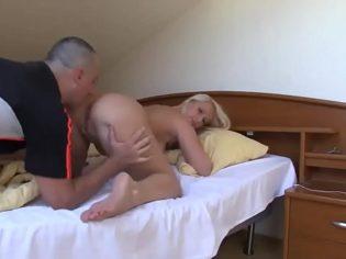 Videos porno espanol gratis