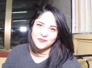 Barbara es la gordita más sexy del porno español ¡y hoy le follan el culo!